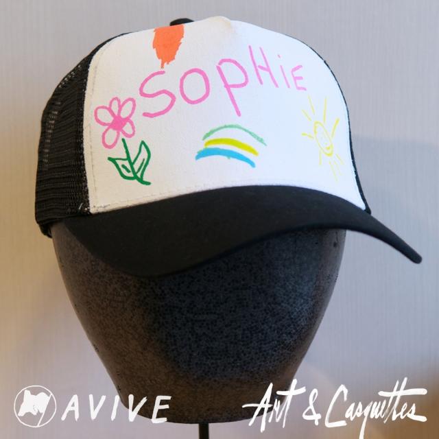 sophie-pineault_ladivisionfemme